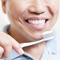 Periodontal Care at Raptou Family Dental, Columbus, OH