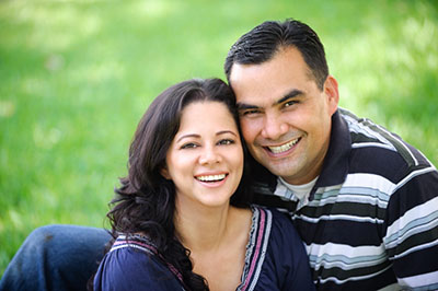 Root Canal Therapy at Raptou Family Dental, Columbus, OH