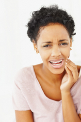 Chewing Gum Could Increase Your TMJ Pain